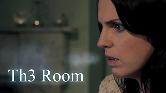 English movies can downloaded free Th3 Room Ireland [720x400]