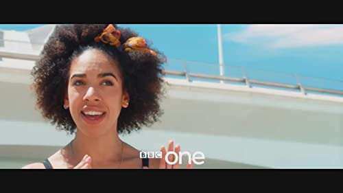 Series 10 Official Trailer