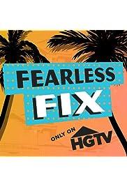 Fearless Fix