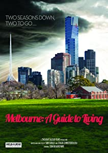 Google movies for free Melbourne: A Guide to Living [movie]
