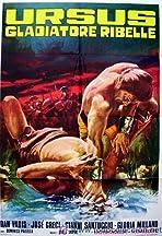Ursus gladiatore ribelle