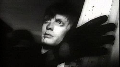 Trailer for Night of the Living Dead
