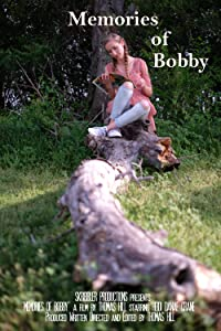 Hollywood movie downloading Memories of Bobby [WQHD]