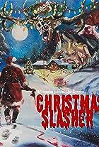 Christmas Slasher