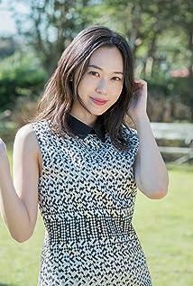 Minako Kotobuki Picture
