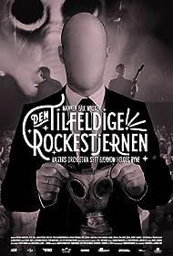 Den tilfeldige rockestjernen (2015)