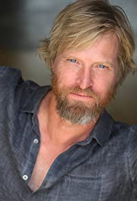 Primary photo for Jeffrey Doornbos