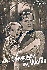 Das Schweigen im Walde (1937)