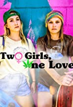 Two Girls, One Love