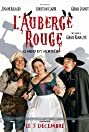 L'auberge rouge (2007) Poster