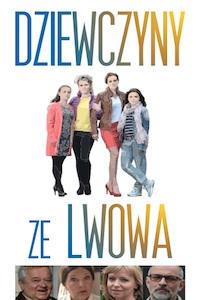 Dziewczyny ze Lwowa (2015)