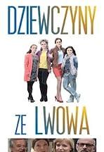 Dziewczyny ze Lwowa