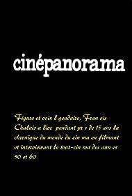 Cinépanorama (1956)