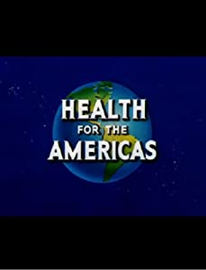 Watch full free movie Health for the Americas: The Human Body by none [flv]