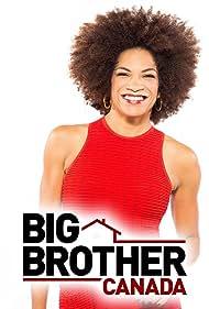 Big Brother Canada (2013) Poster - TV Show Forum, Cast, Reviews