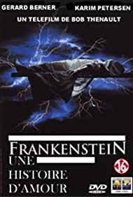 Frankenstein: Une histoire d'amour (1974)