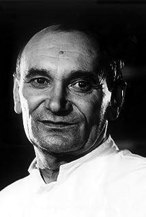 Václav Lohniský Picture