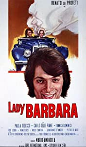 Smartmovie download Lady Barbara Italy [hddvd]