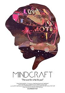 Old movies 3gp download Mindcraft USA [SATRip]