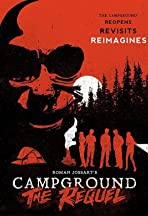 Campground: The Requel