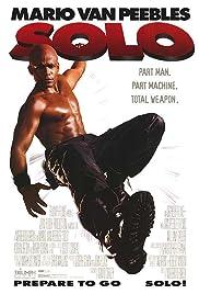 Download Solo (1996) Movie