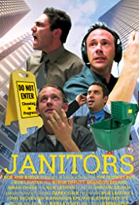 Primary photo for Janitors