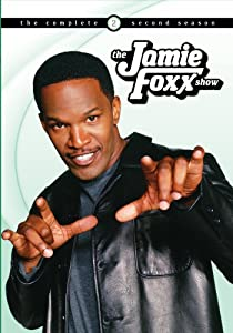 Full online english movie watching The Jamie Foxx Show: The Afterschool Special (1998)  [480x320] [1080p] [1020p] by Bentley Kyle Evans