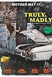 Truly, Madly(2020) Poster - Movie Forum, Cast, Reviews