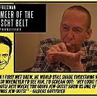 Gilbert Gottfried in Drew Friedman: Vermeer of the Borscht Belt