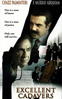 Falcone (1999 TV Movie)