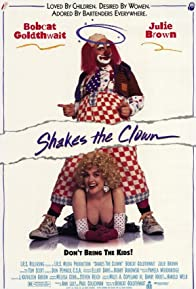 Primary photo for Shakes the Clown