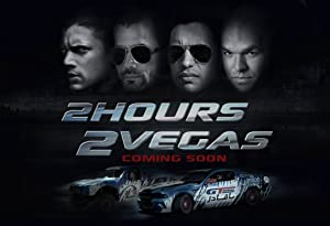 2 Hours 2 Vegas full movie streaming