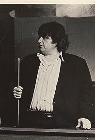 Primary photo for George Memmoli