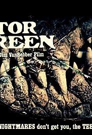 Gator Green (2013) 1080p