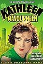 Kathleen Mavourneen (1930) Poster