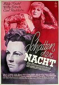 Movies adult no download Schatten der Nacht by [iTunes]