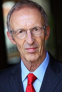 Bob Bancroft Picture