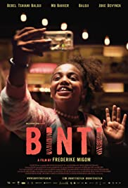 Binti streaming sur Streamcomplet