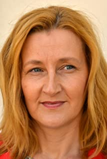 Daniela Drtinová Picture