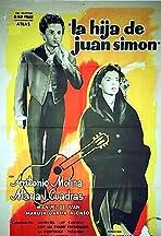 La hija de Juan Simón