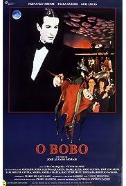 O Bobo (1991) film en francais gratuit
