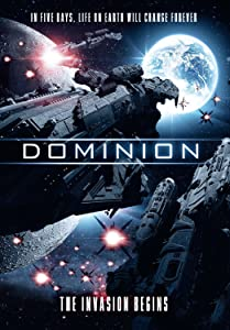 Old imovie hd download Dominion by Richard Lowry [640x640]