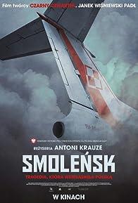 Primary photo for Smolensk