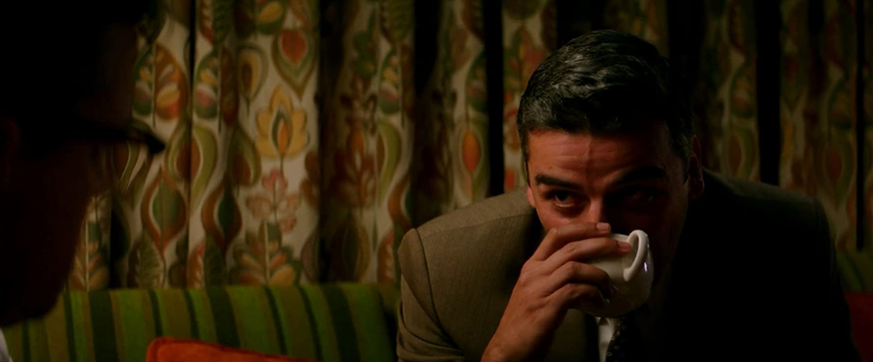 Image result for Oscar Isaac SUBURBICON