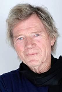 Michael Parks New Picture - Celebrity Forum, News, Rumors, Gossip