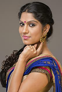 Swasika Picture