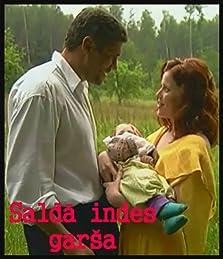 Salda Indes Garsa (2001)