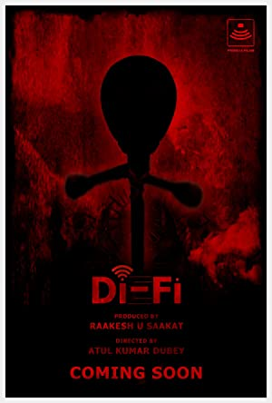 Die-Fi movie, song and  lyrics