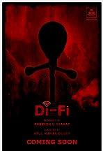 Die-Fi