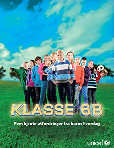Unlimited movie watching Klasse 6B by none [HDR]